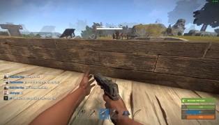 Rust (B2P) screenshot2
