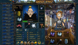 Shakes & Fidget screenshot3