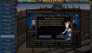 Shakes & Fidget screenshot9