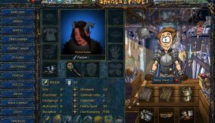 Shakes & Fidget screenshot10