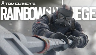 Tom Clancy's Rainbow Six Siege (B2P) screenshot10
