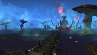 Titan Siege screenshot10
