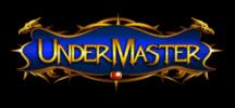 Undermaster logo