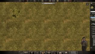 Wargame 1942 screenshot4
