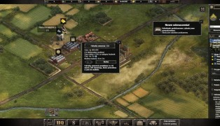 Wargame 1942 screenshot6