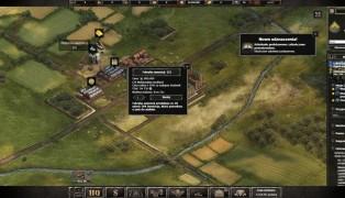 Wargame 1942 screenshot6