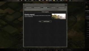 Wargame 1942 screenshot7