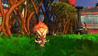 Wildstar screenshot11