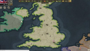 Call of War screenshot5