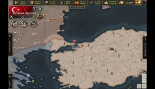 Call of War screenshot7