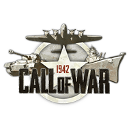 Call of War logo