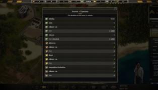 Desert Operations screenshot4