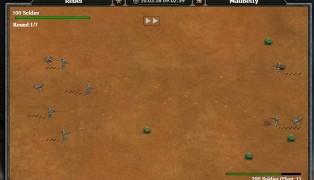 Desert Operations screenshot10