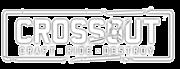 Crossout logo