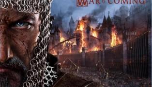 Throne: Kingdom at War screenshot8