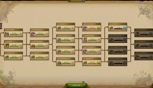 Elvenar screenshot8