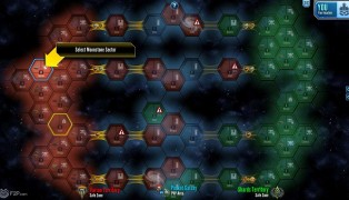 Pocket Starships screenshot7