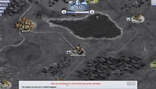 Rail Nation screenshot6