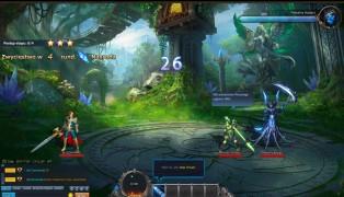 Dragon 2 screenshot6