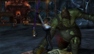 Last Chaos screenshot9