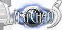 Last Chaos