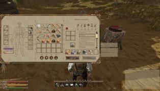 Steam Hammer (B2P) screenshot7