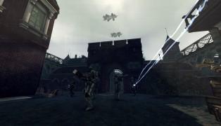 Steam Hammer (B2P) screenshot10