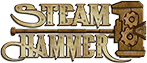 Steam Hammer (B2P) logo