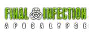 Final Infection Apocalypse logo