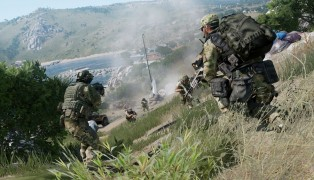 Argo screenshot3