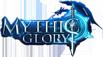 Mythic Glory