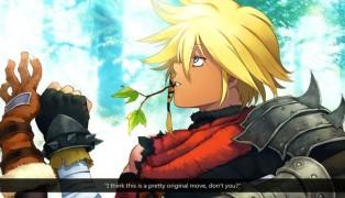 Heroine Anthem Zero (B2P) screenshot6