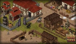 Wild Terra (B2P) screenshot7