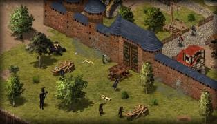 Wild Terra (B2P) screenshot8