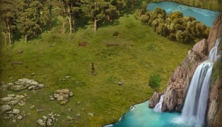 Wild Terra (B2P) screenshot9
