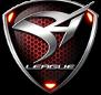 S4 League logo