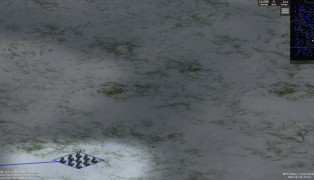River Combat screenshot2