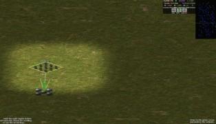 Delta Wars screenshot1
