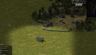 Delta Wars screenshot9