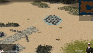 Island Force screenshot5