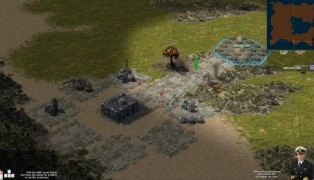 Island Force screenshot6