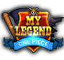 My Legend (CA) logo