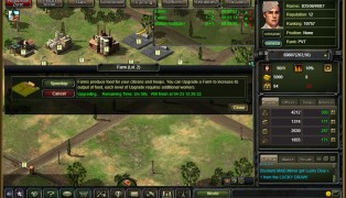 War2 Glory screenshot6