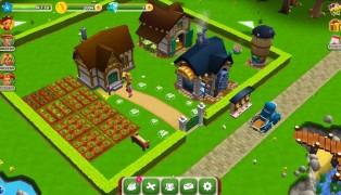 My Free Farm 2 screenshot5