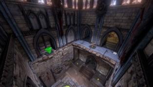 Quake Champions screenshot5