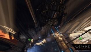 Quake Champions screenshot6