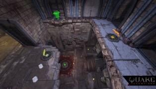 Quake Champions screenshot10