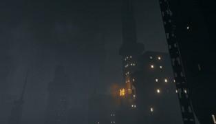 Fugue in Void screenshot3