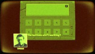 The Outpost Nine: Episode 1 screenshot7