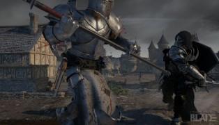 Conqueror's Blade (B2P) screenshot5